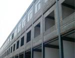 装配式建筑案例1