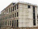 装配式建筑案例2