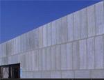 装配式建筑案例3