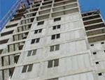 装配式建筑案例4