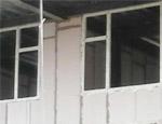 医院立隔墙案例2