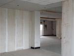 办公楼隔墙隔断案例1