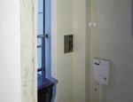 酒店宾馆隔音墙体案例2