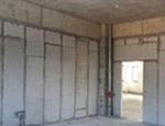 住宅墙体案例3