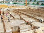 地基承台砖胎膜案例1