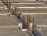 地基承台砖胎膜案例3