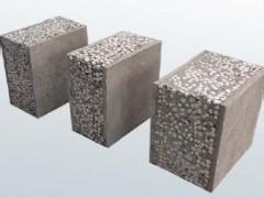 轻质复合夹芯墙板简介及其产品特点