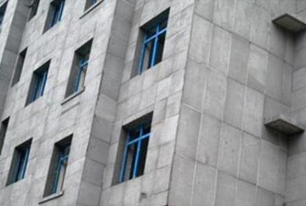 装配式墙板结构安装技术