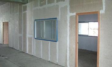 隔音墙板效果如何判断 教你怎样提高墙板隔音效果