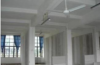 不可不知的轻质隔墙板安装工艺