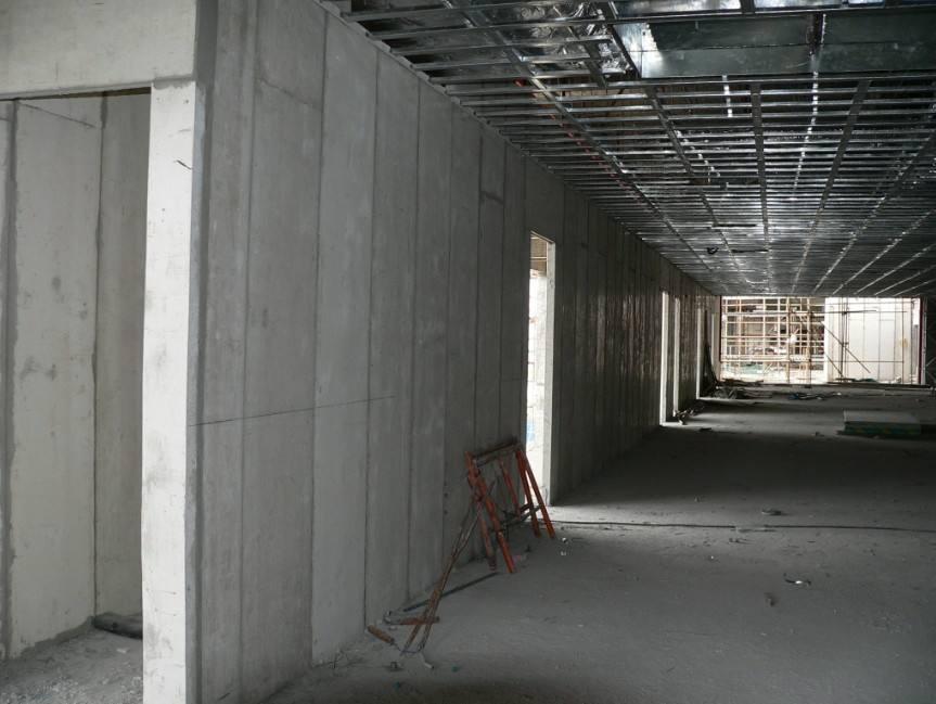 江西关于推进装配式建筑发展的指导意见