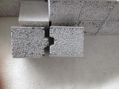 水泥轻质隔墙板的前景