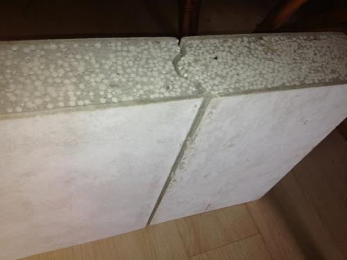 厨房墙体用轻质隔墙板好吗?