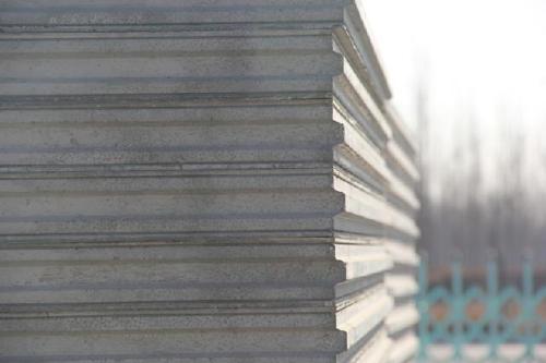什么材料的轻质隔墙板性能比较好