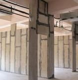 江西井浪为您介绍下常见的轻质隔墙隔板材种类有哪些