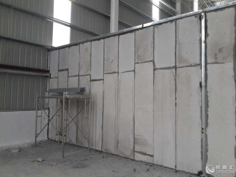 室内轻质隔墙厚度一般多少才合理与合适?