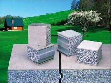 江西轻质复合墙板技术上为什么这几年得不到有力的发展?