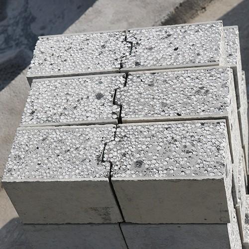 轻质隔墙板可以是用来做隔音墙墙板并且做以消防隔墙使用