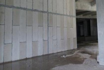 家庭防潮除湿,要选对隔墙板