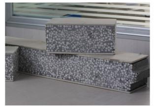 现阶段轻质复合墙板的主要应用范围