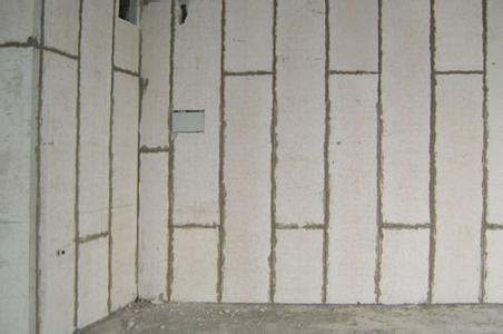 《新型墙材推广行动方案》印发 2020年新建建筑应用比达90%