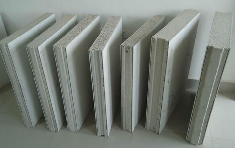 抗震隔墙设计有哪些基本要求