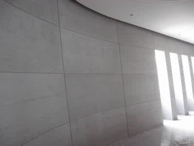 江西轻质隔墙板的十大优势